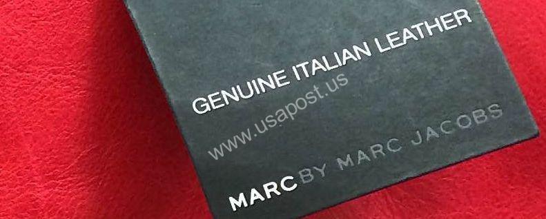 Marc Jacobs (Марк Джейкобс) – один из самых титулованных дизайнеров в мире моды