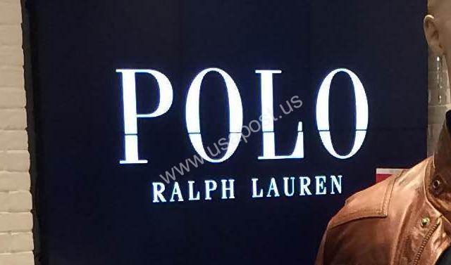 Ральф Лорен ( Ralph Lauren ) от безымянного галстука до легендарной марки Polo Ralph Lauren